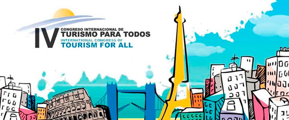 El turismo accesible, un derecho social y una oportunidad económica