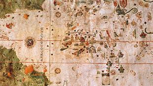 Itinerario di Hernán Cortés, <br> Centro espositivo Arte Canal