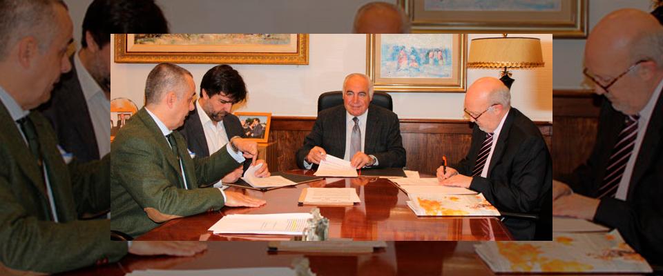 Mérida se suma a Áppside y comienza a trabajar en rutas culturales accesibles