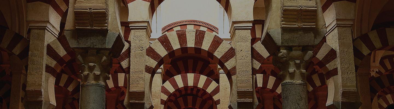 Córdoba, a World Heritage City