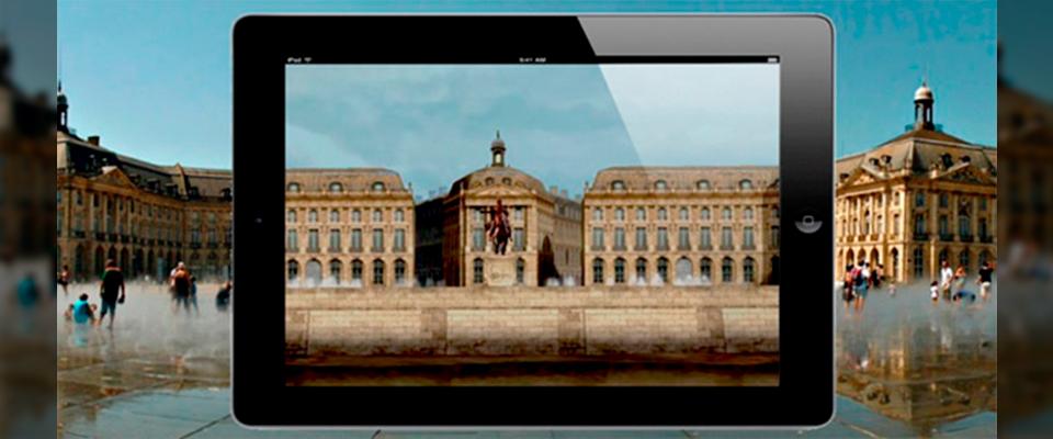 Cómo se digitaliza la cultura (3/3): realidad virtual y aumentada en museos