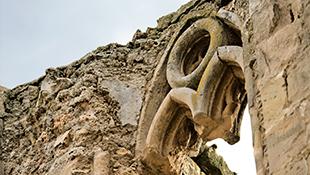 Provincia di Cuenca, <br> Spagna