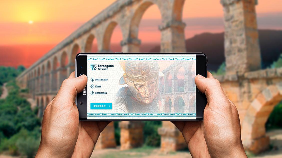 Ciudades Patrimonio de España <br> Grupo Ciudades Patrimonio