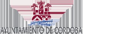 Ayuntamiento de <br>Córdoba
