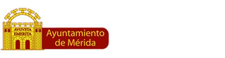 Ayuntamiento de <br>Mérida