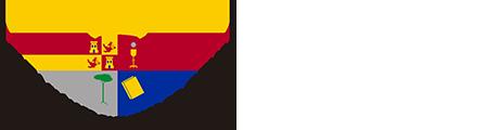 Diputación de <br>Cuenca