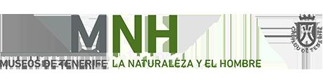 Museo de la Naturaleza <br> y el Hombre