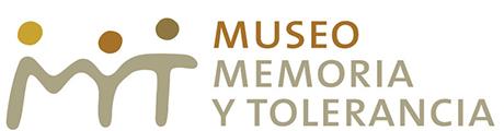 Museo Memoria <br> y Tolerancia