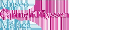 Museo Carmen Thyssen <br>de Málaga