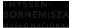 Museo Nacional Thyssen-<br>Bornemisza