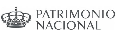 Patrimonio <br> Nacional