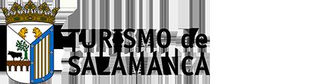 Turismo de<br> Salamanca