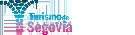 Turismo de <br>Segovia