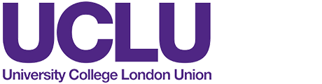 University College <br> of London