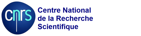 Centre National de la Recherche Scientifique