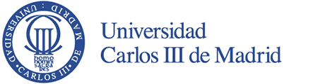 Universidad Carlos III <br>de Madrid
