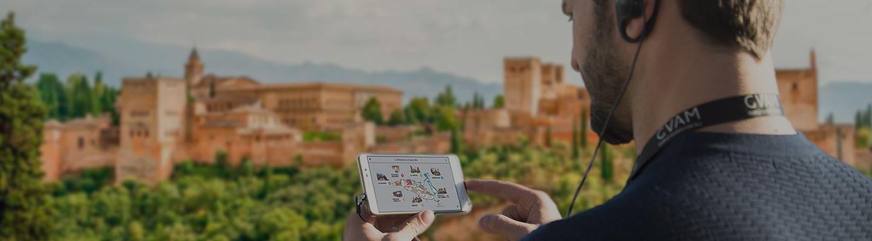 Descubre en FITUR cómo personalizar la oferta turística de tu ciudad