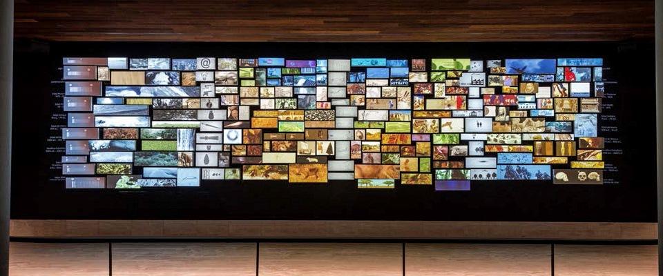 Miércoles 7 de marzo: Jornada sobre Transformación Digital en museos