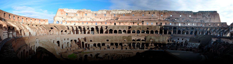 """L'Italia con nuovi occhi: """"La sfida per i gestori culturali de l'Italia è quella di sorprendere"""""""
