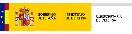 Ministerio de Defensa