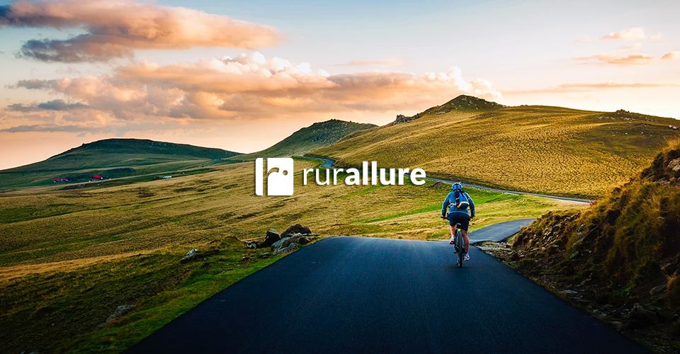 GVAM rejoint rurAllure, le nouveau projet de patrimoine culturel Horizon2020 autour des routes de pèlerinage européennes